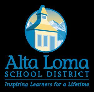 Human Resources / Alta Loma Educators Association Contract