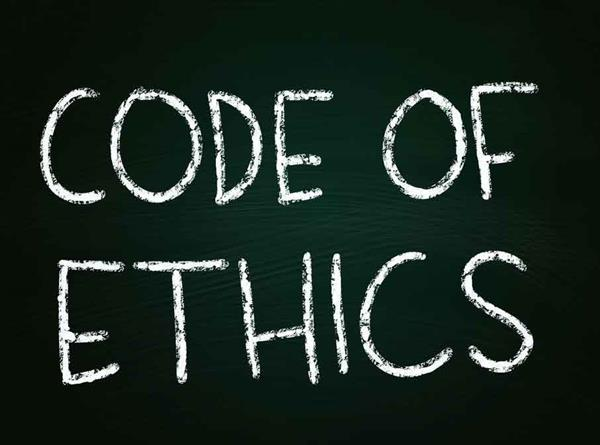 Code of Ethics of the Education Profession