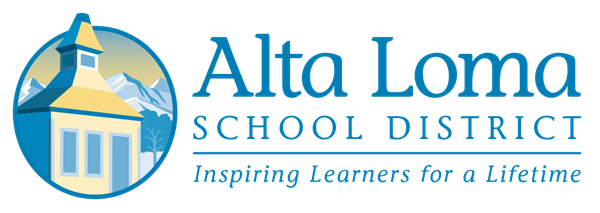 Subscribe to ALSD Inspiration Newsletter