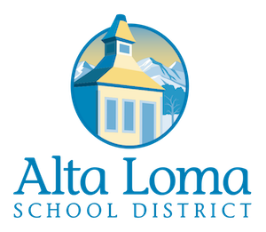 Alta Loma School District to Close Campuses for Rest of School Year